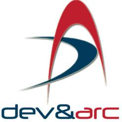 Dev&Arc Limited